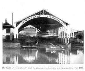 1e-overkapping-werf-1888-copy