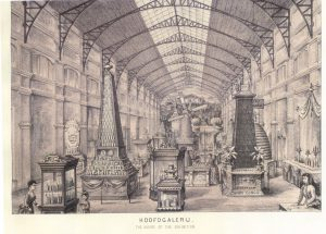 1887-Tentoonstellingsgebouw-Salm-hoofdgaler_